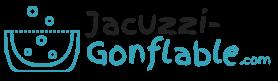 jacuzzi-gonflable.com